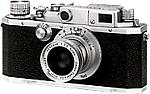 Canon2d