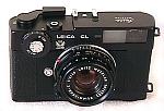 Leicacl50th
