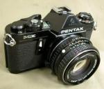 Pentax_ME.jpg
